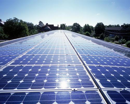 solar-pv-array.jpg