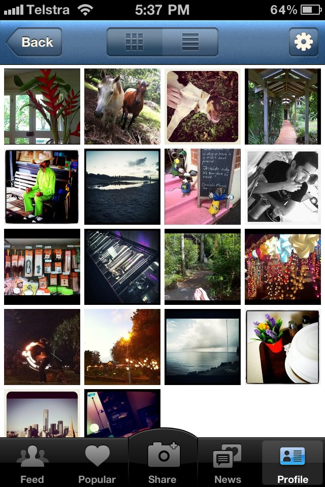 Instagram6